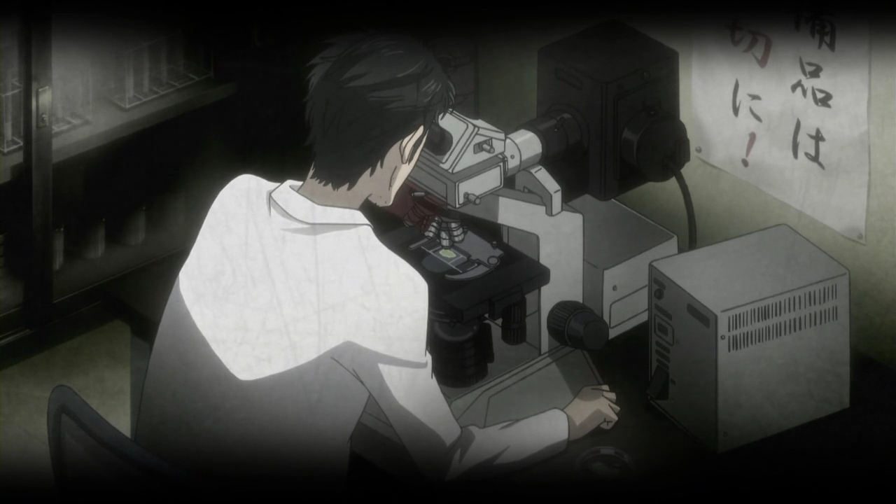 [Epic-Raws] Steins Gate - 02 (TVS 1280x720 x264 AAC).mp4_001182471
