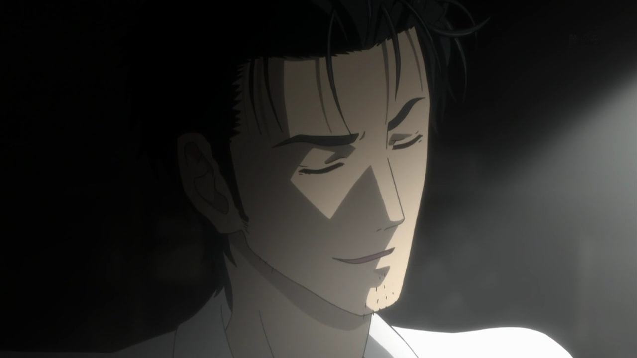 [Epic-Raws] Steins Gate - 02 (TVS 1280x720 x264 AAC).mp4_001221952