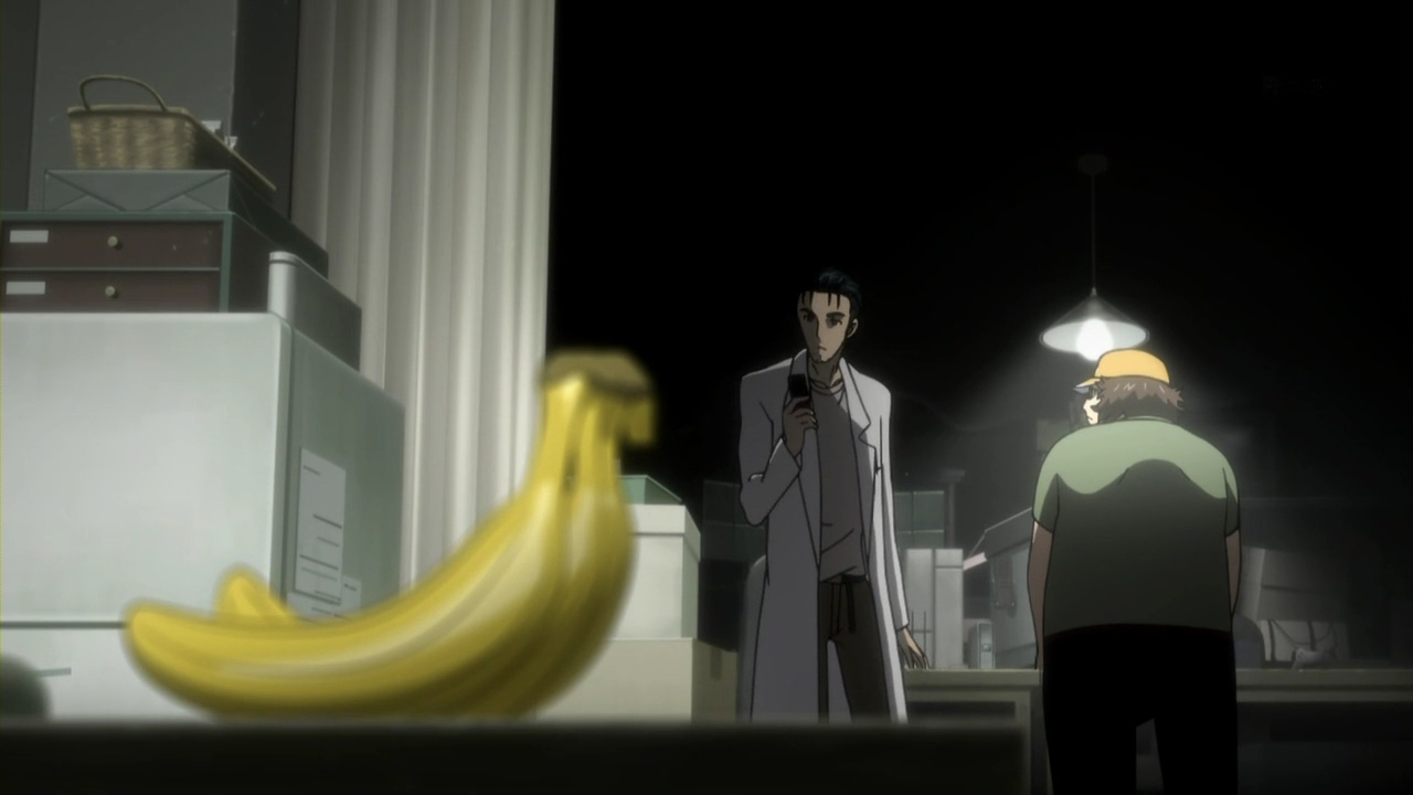 [Epic-Raws] Steins Gate - 02 (TVS 1280x720 x264 AAC).mp4_001240387