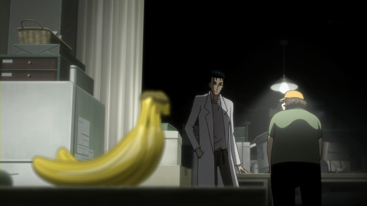 [Epic-Raws] Steins Gate - 02 (TVS 1280x720 x264 AAC).mp4_001239052