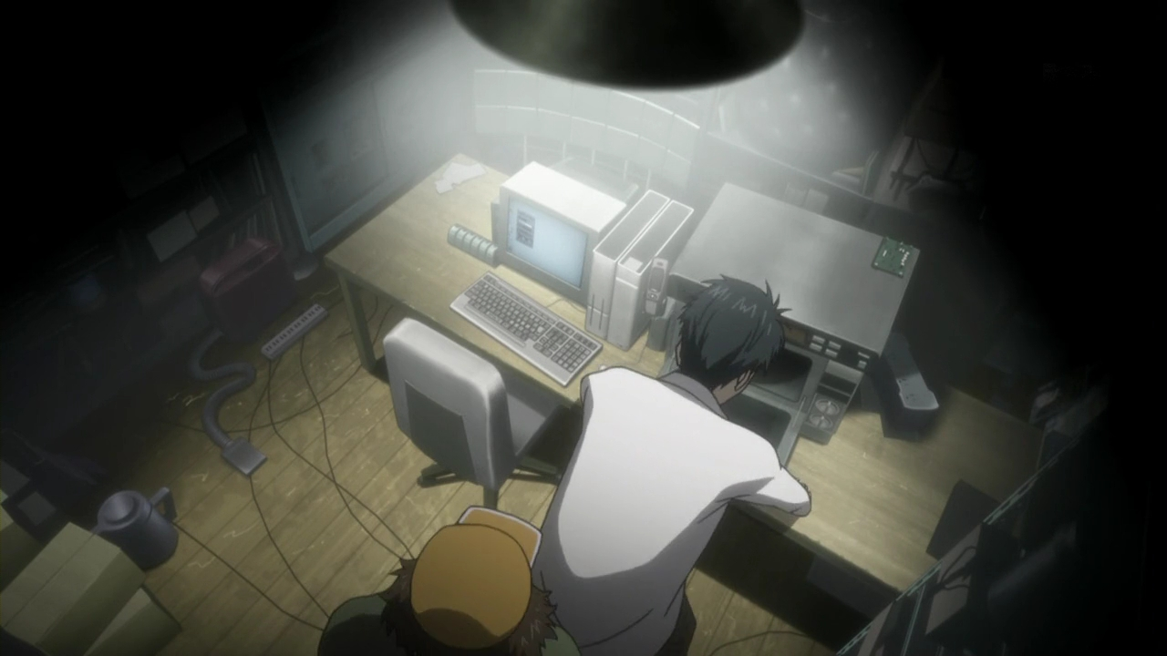 [Epic-Raws] Steins Gate - 02 (TVS 1280x720 x264 AAC).mp4_001266455