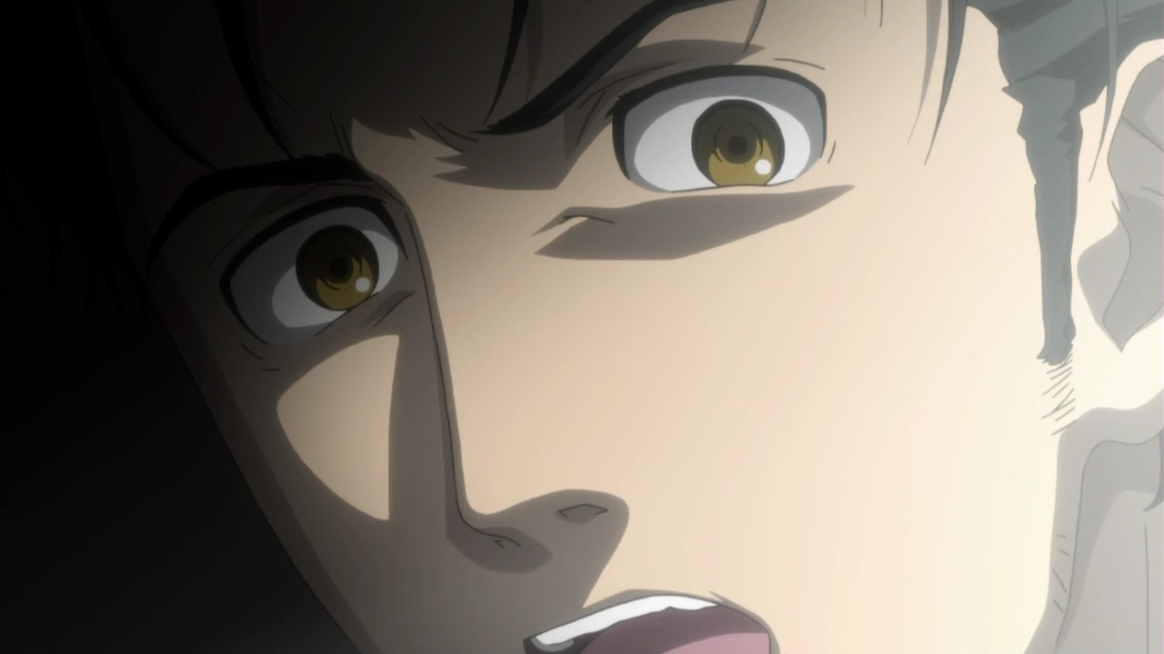 [Epic-Raws] Steins Gate - 02 (TVS 1280x720 x264 AAC).mp4_001264620