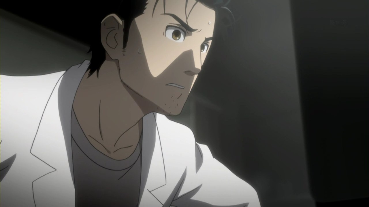 [Epic-Raws] Steins Gate - 02 (TVS 1280x720 x264 AAC).mp4_001268373