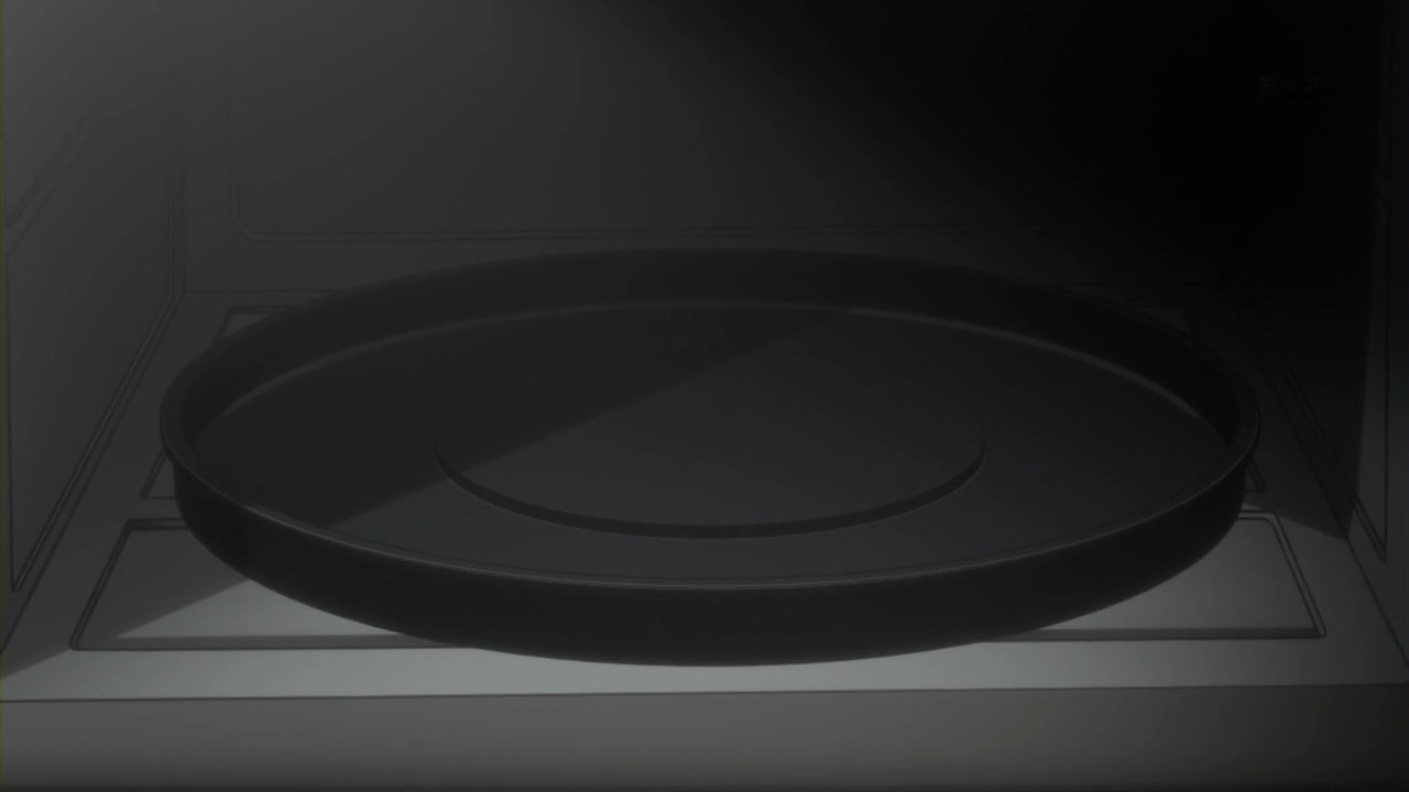[Epic-Raws] Steins Gate - 02 (TVS 1280x720 x264 AAC).mp4_001263243