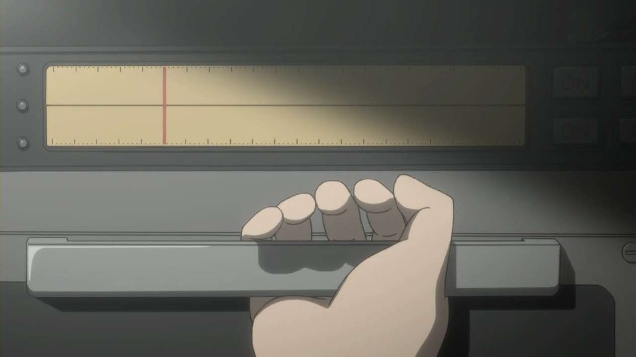 [Epic-Raws] Steins Gate - 02 (TVS 1280x720 x264 AAC).mp4_001257529