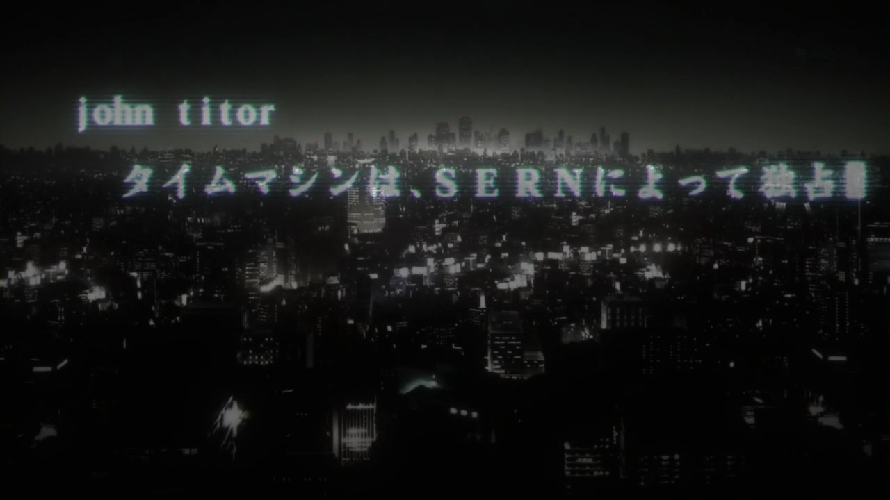 [Epic-Raws] Steins Gate - 02 (TVS 1280x720 x264 AAC).mp4_000715930