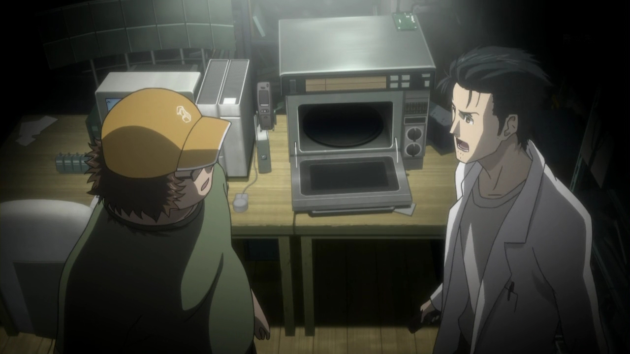 [Epic-Raws] Steins Gate - 02 (TVS 1280x720 x264 AAC).mp4_001280260