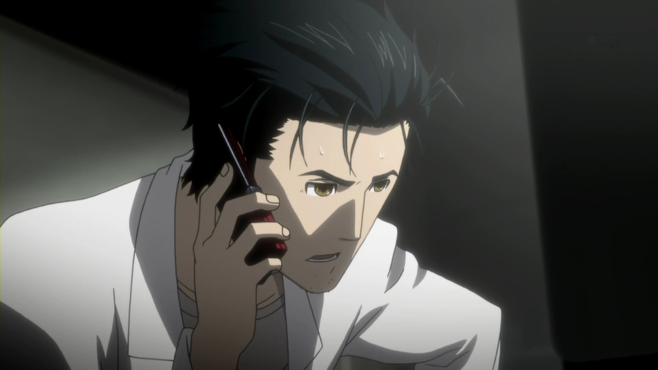 [Epic-Raws] Steins Gate - 02 (TVS 1280x720 x264 AAC).mp4_001270125