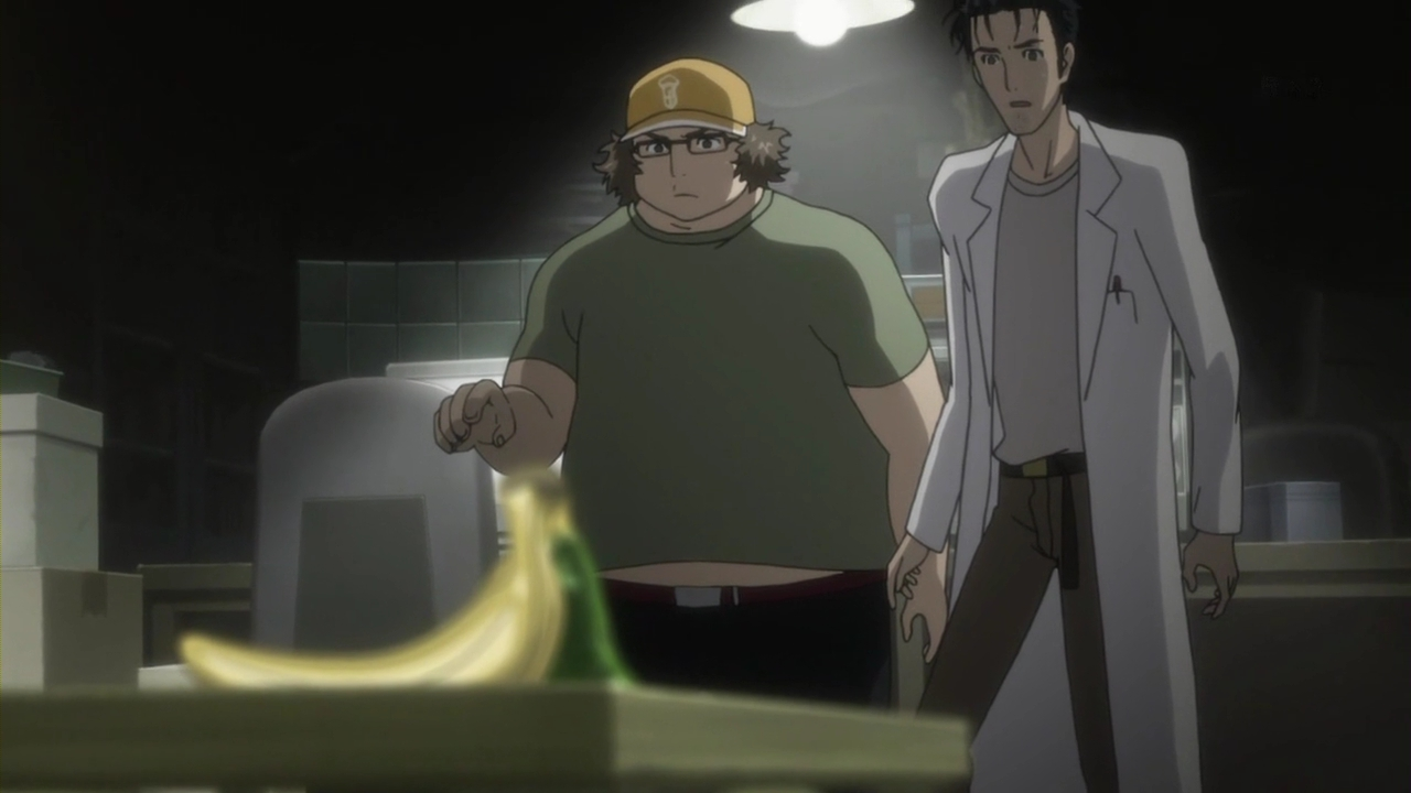 [Epic-Raws] Steins Gate - 02 (TVS 1280x720 x264 AAC).mp4_001316713