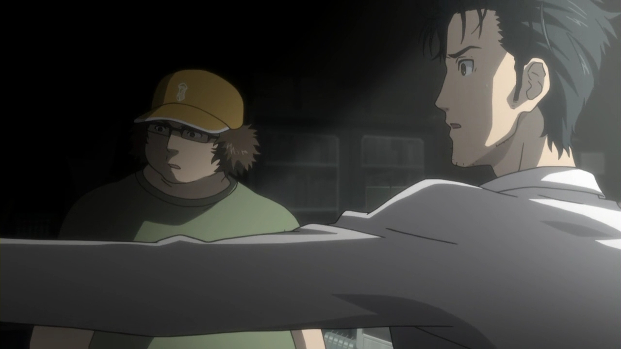 [Epic-Raws] Steins Gate - 02 (TVS 1280x720 x264 AAC).mp4_001299780