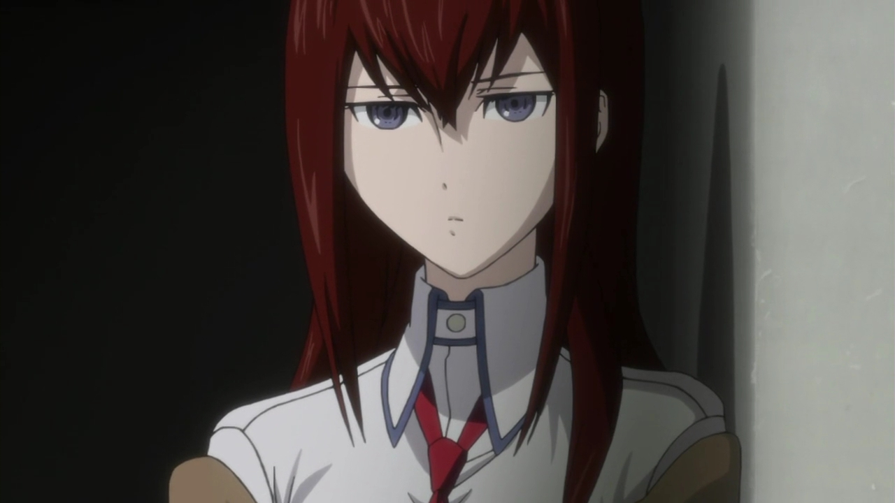 [Epic-Raws] Steins Gate - 02 (TVS 1280x720 x264 AAC).mp4_001337526