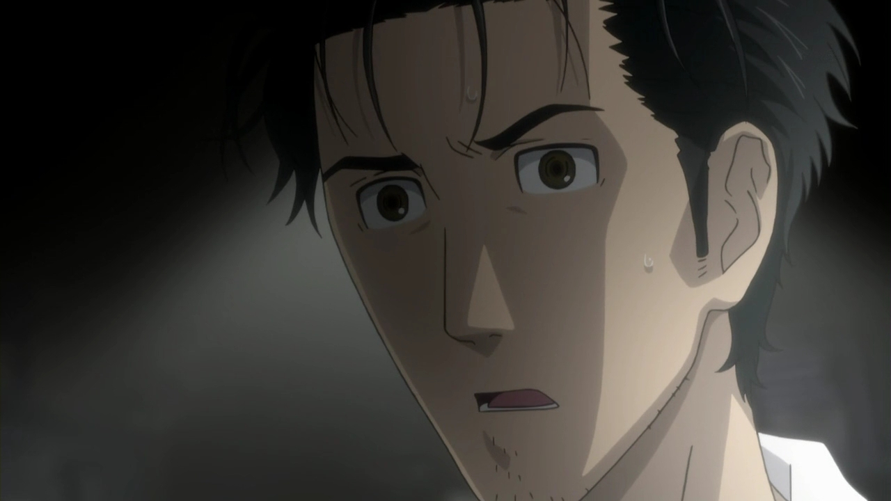 [Epic-Raws] Steins Gate - 02 (TVS 1280x720 x264 AAC).mp4_001327349