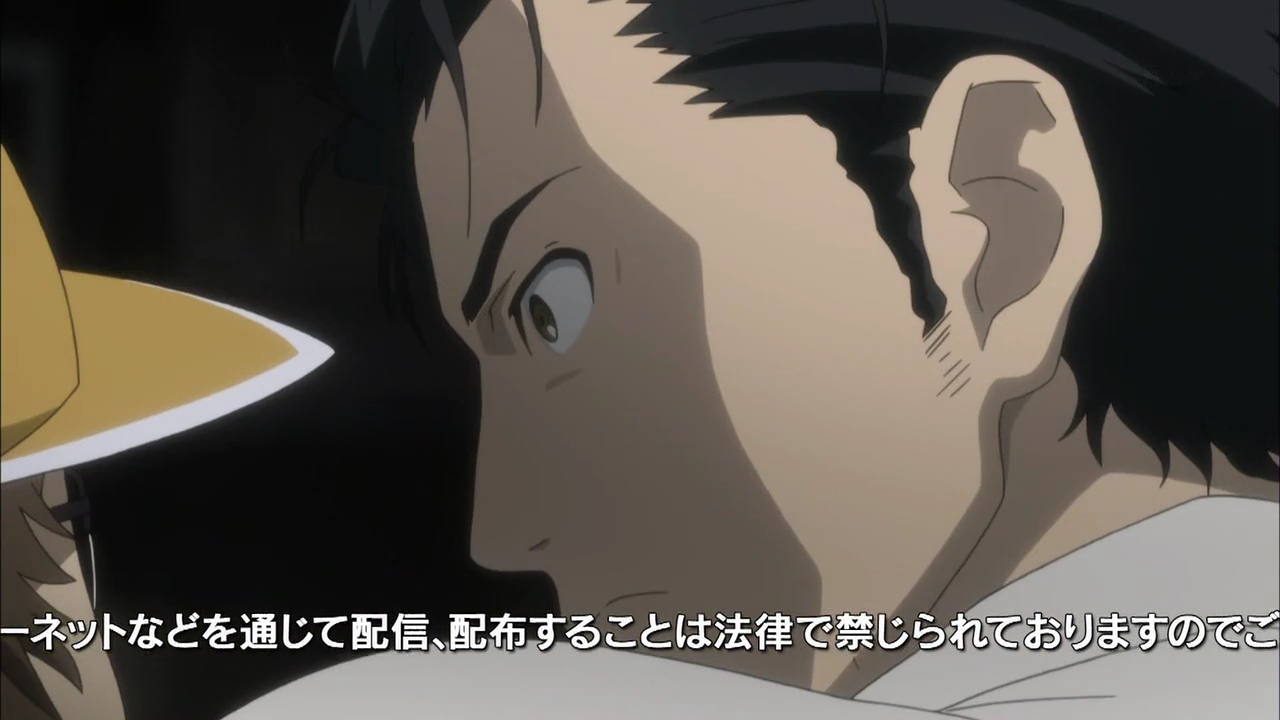 [Epic-Raws] Steins;Gate - 03 (TVS 1280x720 x264 AAC).mp4_000314246