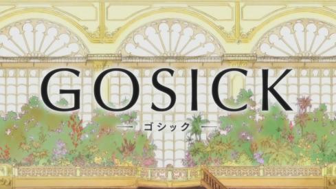 [Splazm] Gosick - 14 [b6daed01] (1)[20-16-15]