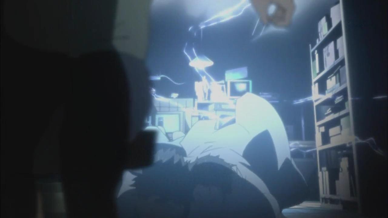 [Epic-Raws] Steins;Gate - 03 (TVS 1280x720 x264 AAC).mp4_000557164