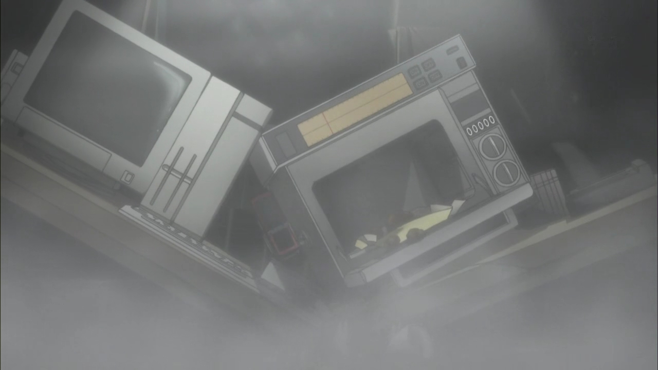 [Epic-Raws] Steins;Gate - 03 (TVS 1280x720 x264 AAC).mp4_000581561