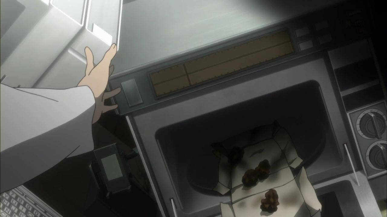 [Epic-Raws] Steins;Gate - 03 (TVS 1280x720 x264 AAC).mp4_000636527