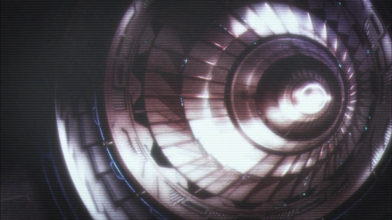 [Epic-Raws] Steins;Gate - 03 (TVS 1280x720 x264 AAC).mp4_000717485