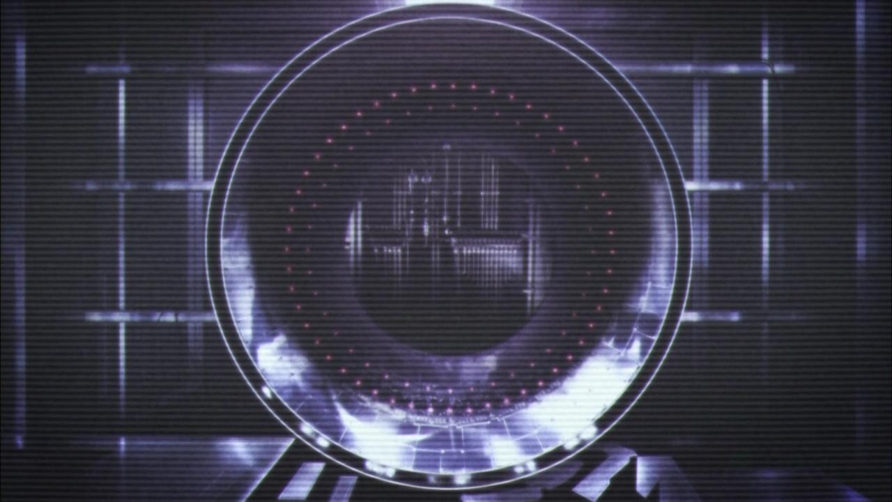 [Epic-Raws] Steins;Gate - 03 (TVS 1280x720 x264 AAC).mp4_000781760