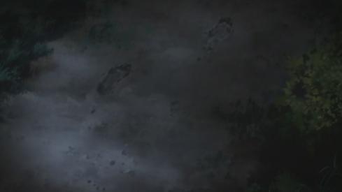 [Splazm] Gosick - 14 [b6daed01] (1)[21-44-54]
