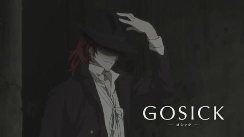 [Splazm] Gosick - 14 [b6daed01] (1)[21-50-53]
