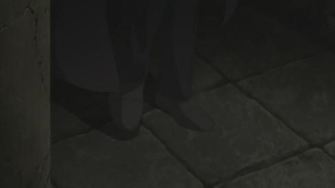 [Splazm] Gosick - 14 [b6daed01] (1)[21-50-30]