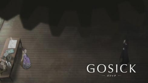 [Splazm] Gosick - 14 [b6daed01] (1)[21-58-18]