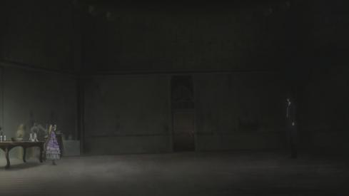 [Splazm] Gosick - 14 [b6daed01] (1)[22-07-03]