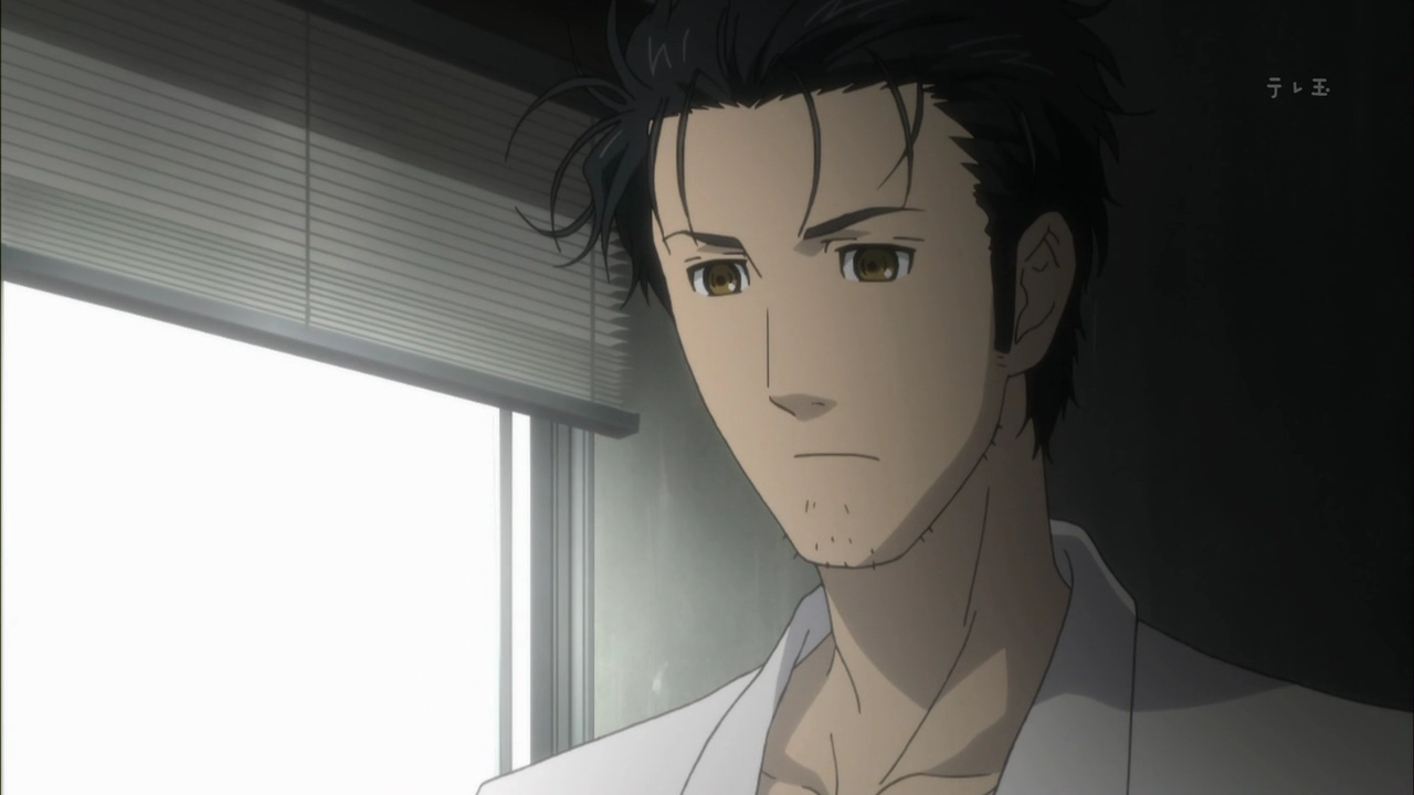 [MST-Raws] Steins;Gate - 04 (1280x720 x264 AAC).mp4_000068943