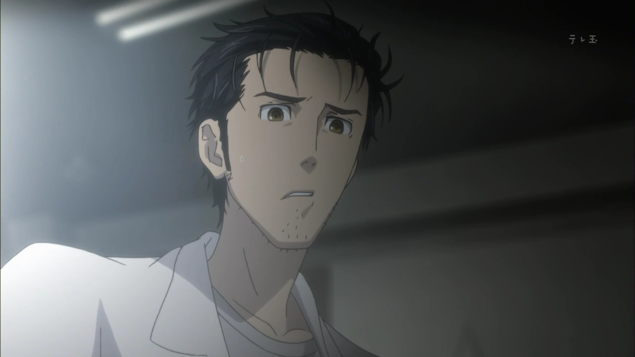 [MST-Raws] Steins;Gate - 04 (1280x720 x264 AAC).mp4_000013263