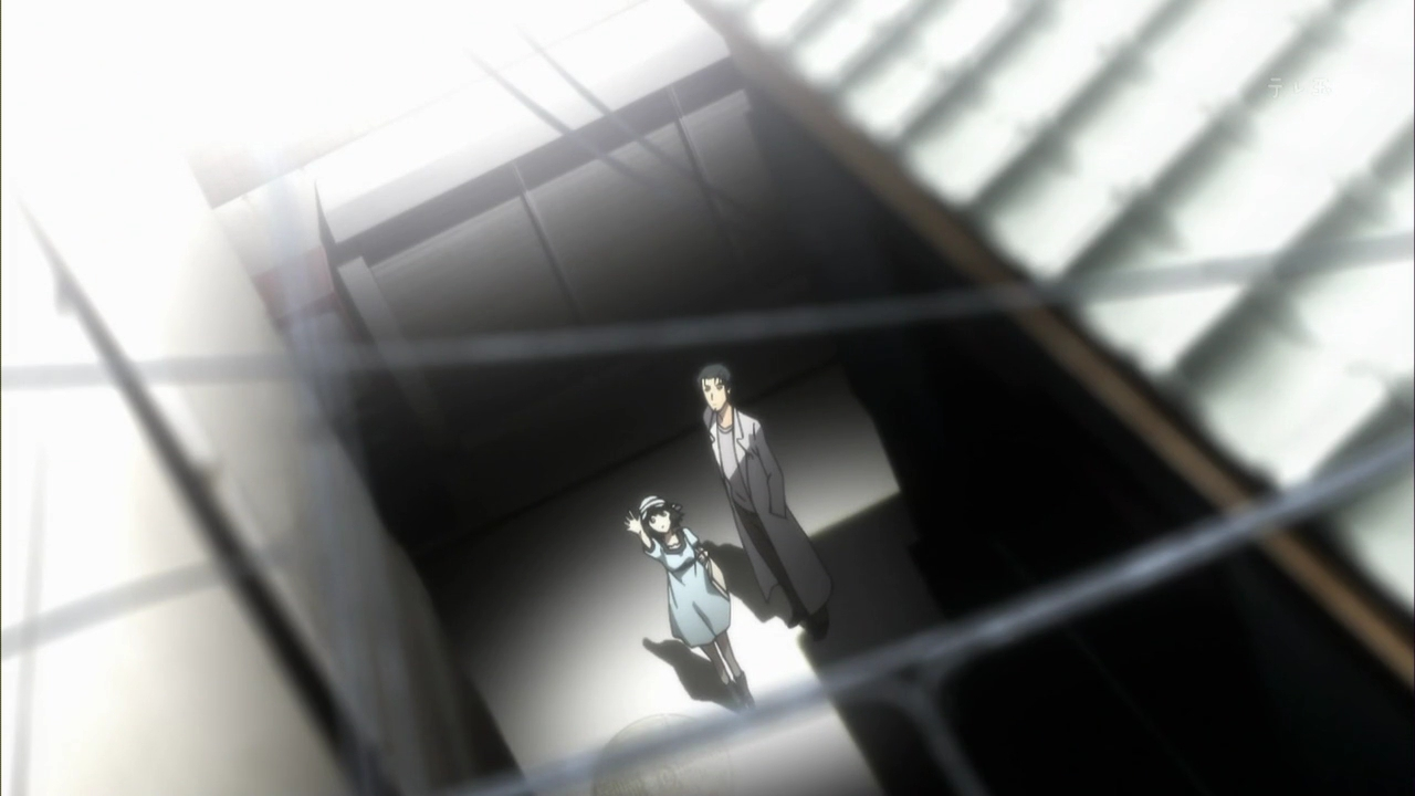 [MST-Raws] Steins;Gate - 04 (1280x720 x264 AAC).mp4_000323197