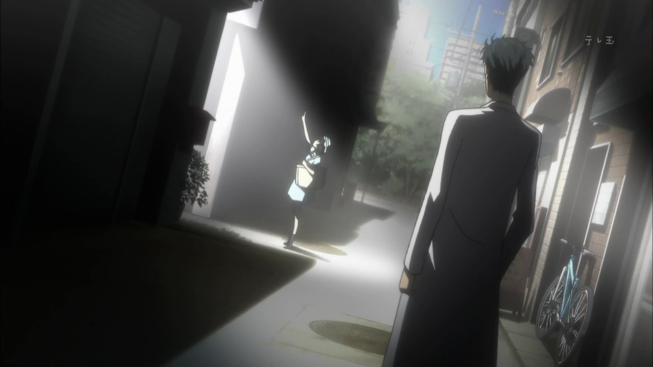 [MST-Raws] Steins;Gate - 04 (1280x720 x264 AAC).mp4_000307098