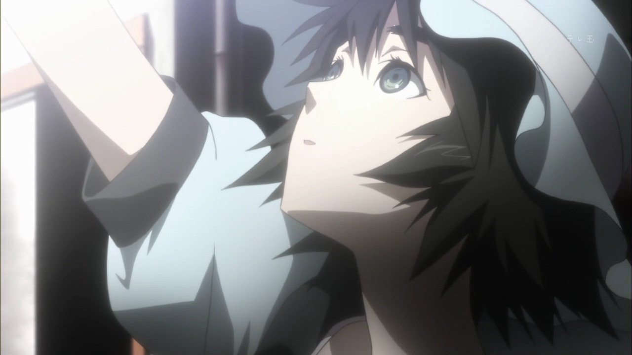 [MST-Raws] Steins;Gate - 04 (1280x720 x264 AAC).mp4_000301926