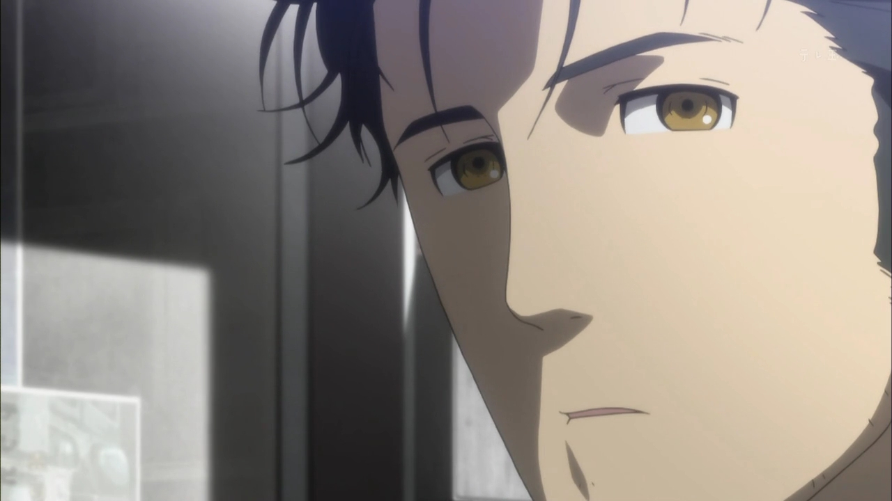 [MST-Raws] Steins;Gate - 04 (1280x720 x264 AAC).mp4_000300008