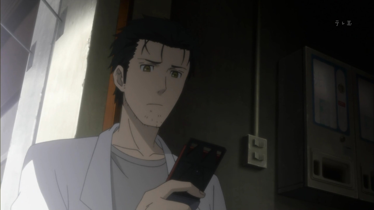 [MST-Raws] Steins;Gate - 04 (1280x720 x264 AAC).mp4_000375666