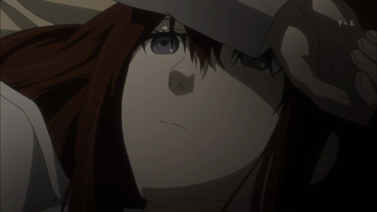 [MST-Raws] Steins;Gate - 04 (1280x720 x264 AAC).mp4_000348056