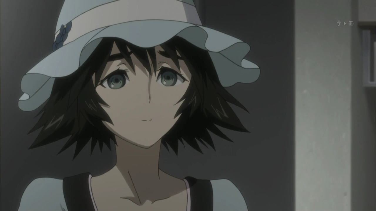 [MST-Raws] Steins;Gate - 04 (1280x720 x264 AAC).mp4_000456414