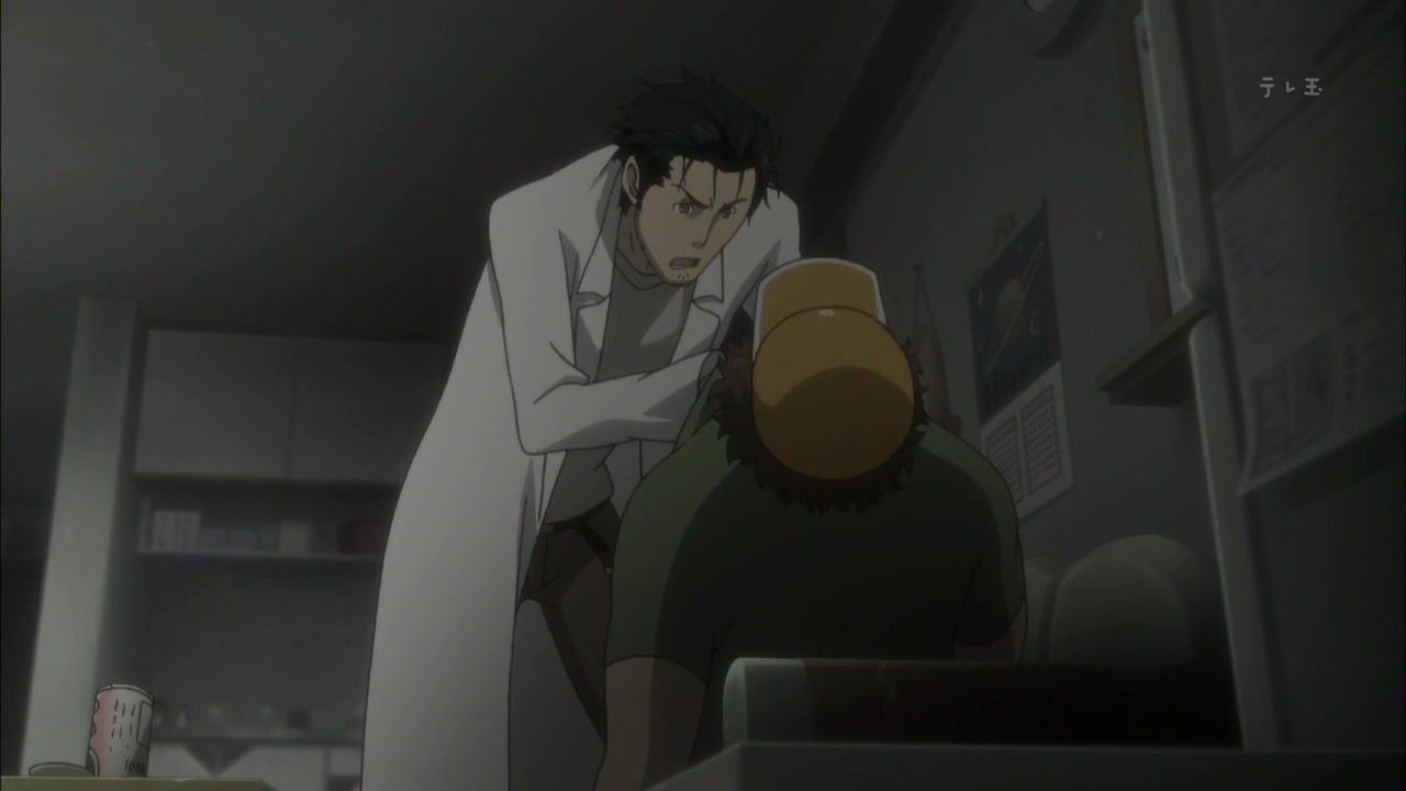 [MST-Raws] Steins;Gate - 04 (1280x720 x264 AAC).mp4_000442859