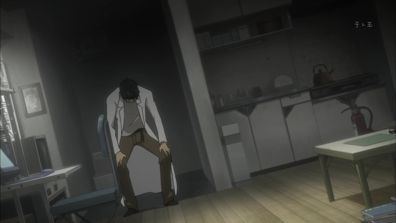 [MST-Raws] Steins;Gate - 04 (1280x720 x264 AAC).mp4_000403820