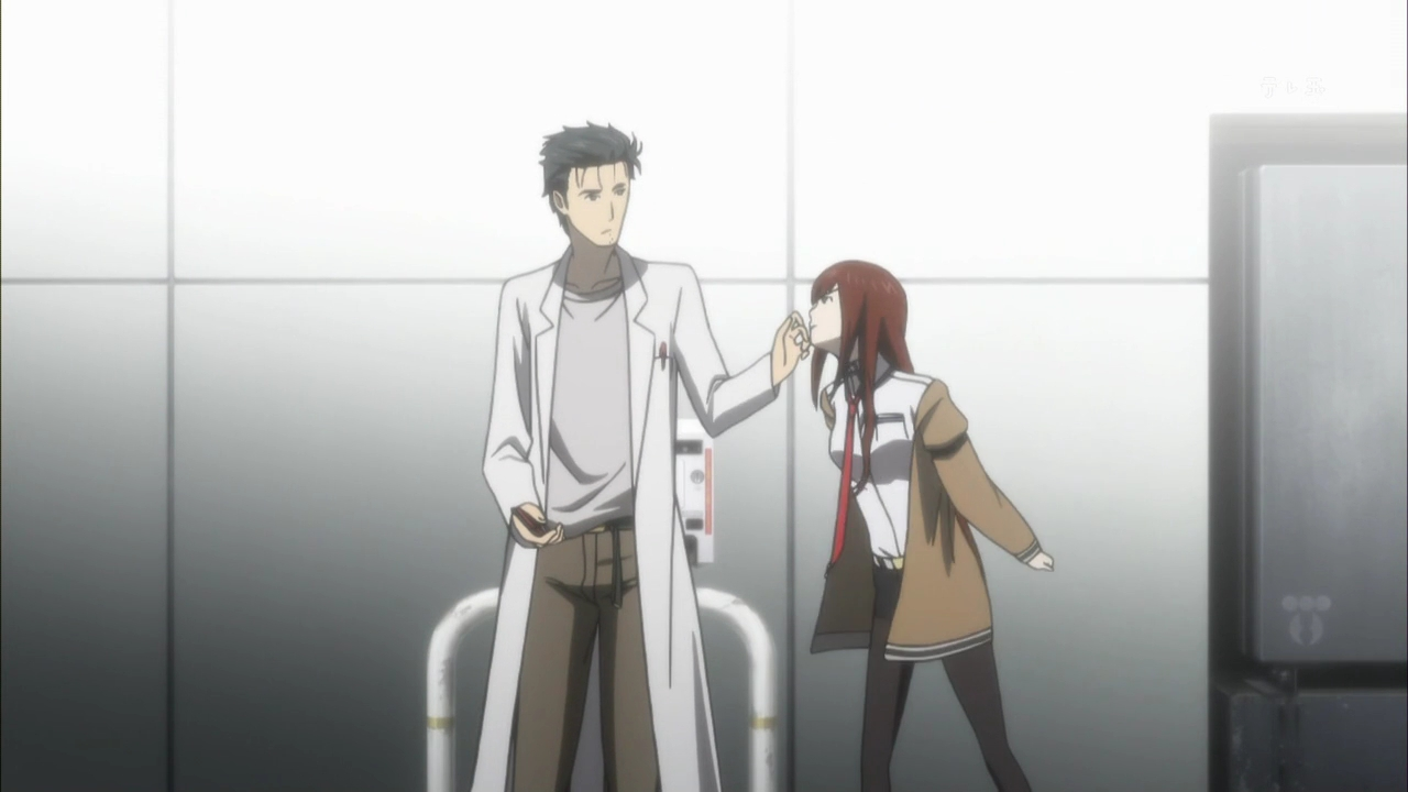 [MST-Raws] Steins;Gate - 04 (1280x720 x264 AAC).mp4_000482857