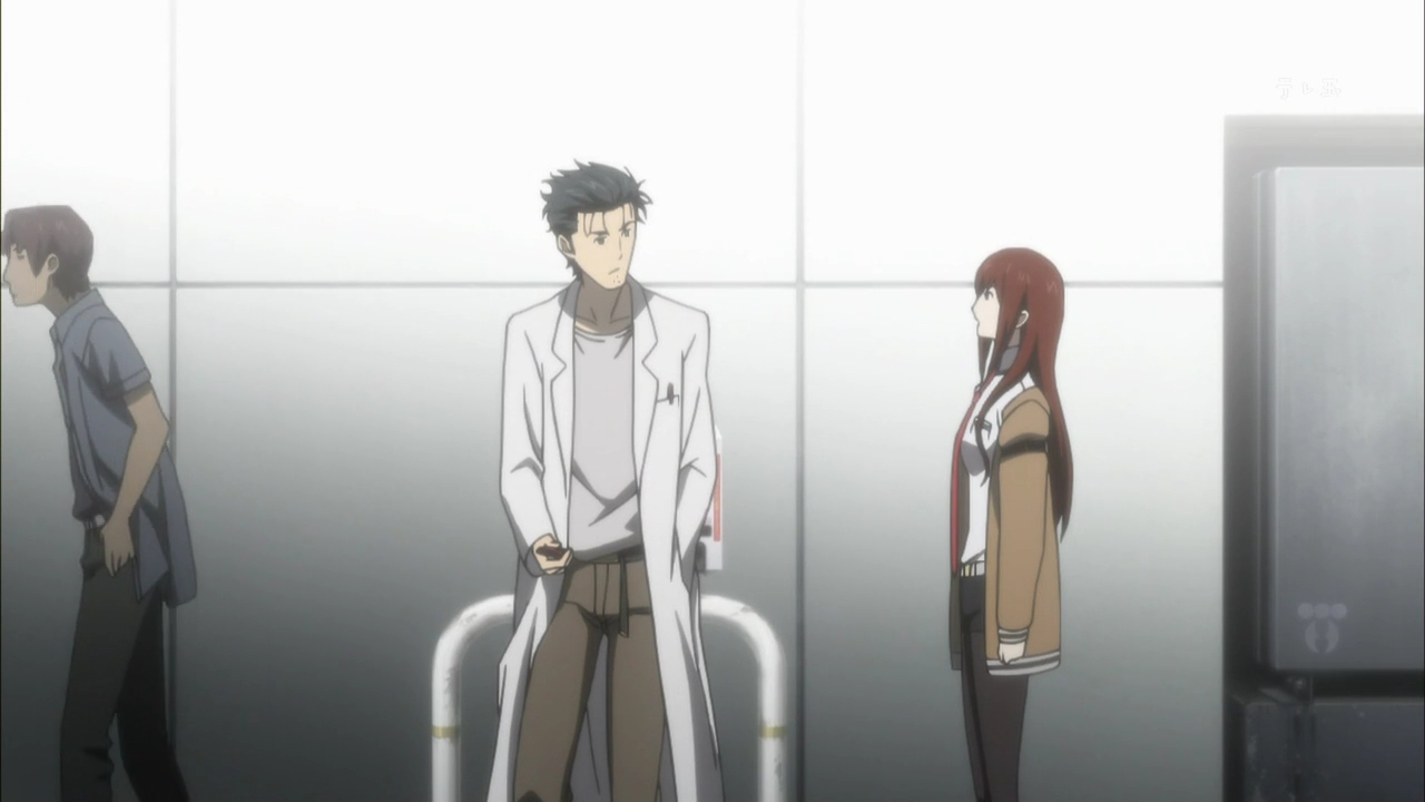 [MST-Raws] Steins;Gate - 04 (1280x720 x264 AAC).mp4_000477894