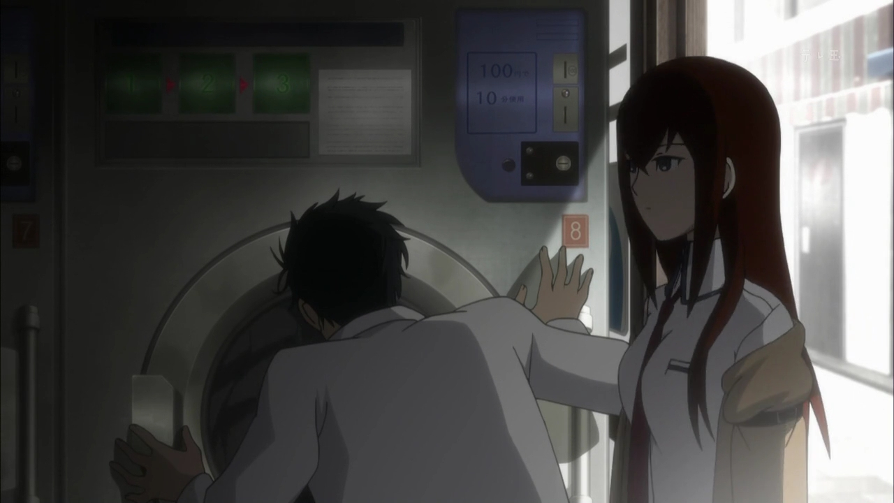 [MST-Raws] Steins;Gate - 04 (1280x720 x264 AAC).mp4_000596596