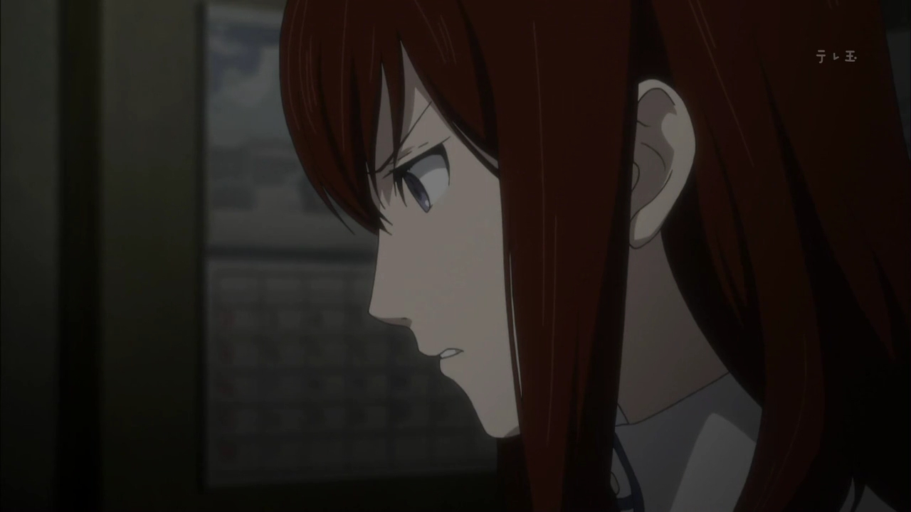 [MST-Raws] Steins;Gate - 04 (1280x720 x264 AAC).mp4_000611944