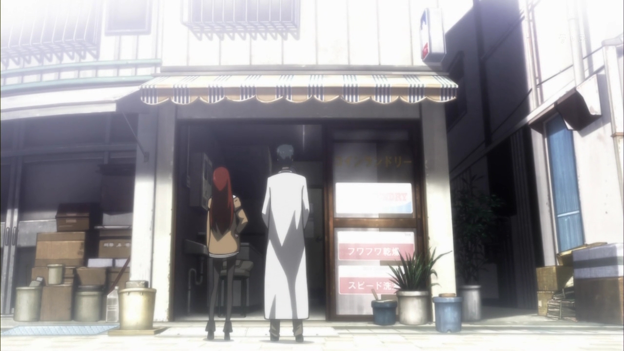 [MST-Raws] Steins;Gate - 04 (1280x720 x264 AAC).mp4_000580538