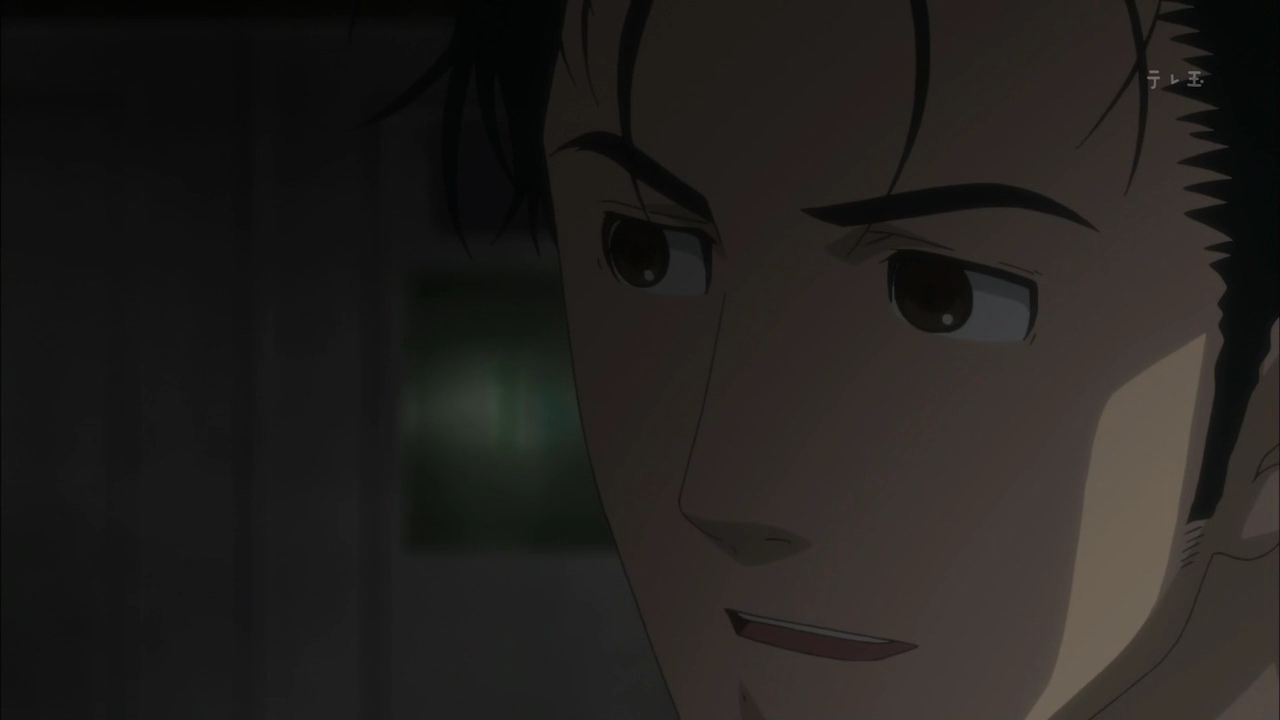 [MST-Raws] Steins;Gate - 04 (1280x720 x264 AAC).mp4_000693150