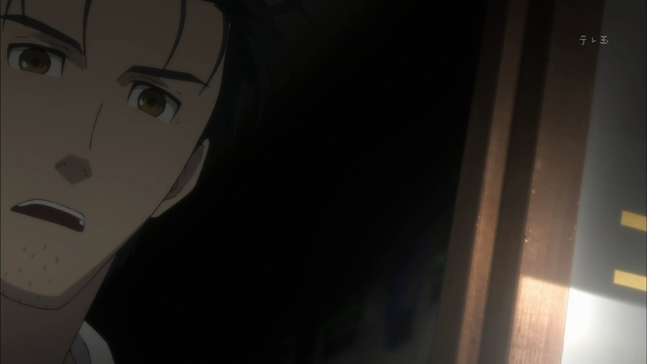 [MST-Raws] Steins;Gate - 04 (1280x720 x264 AAC).mp4_000746078