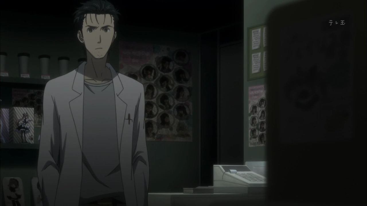 [MST-Raws] Steins;Gate - 04 (1280x720 x264 AAC).mp4_000858941