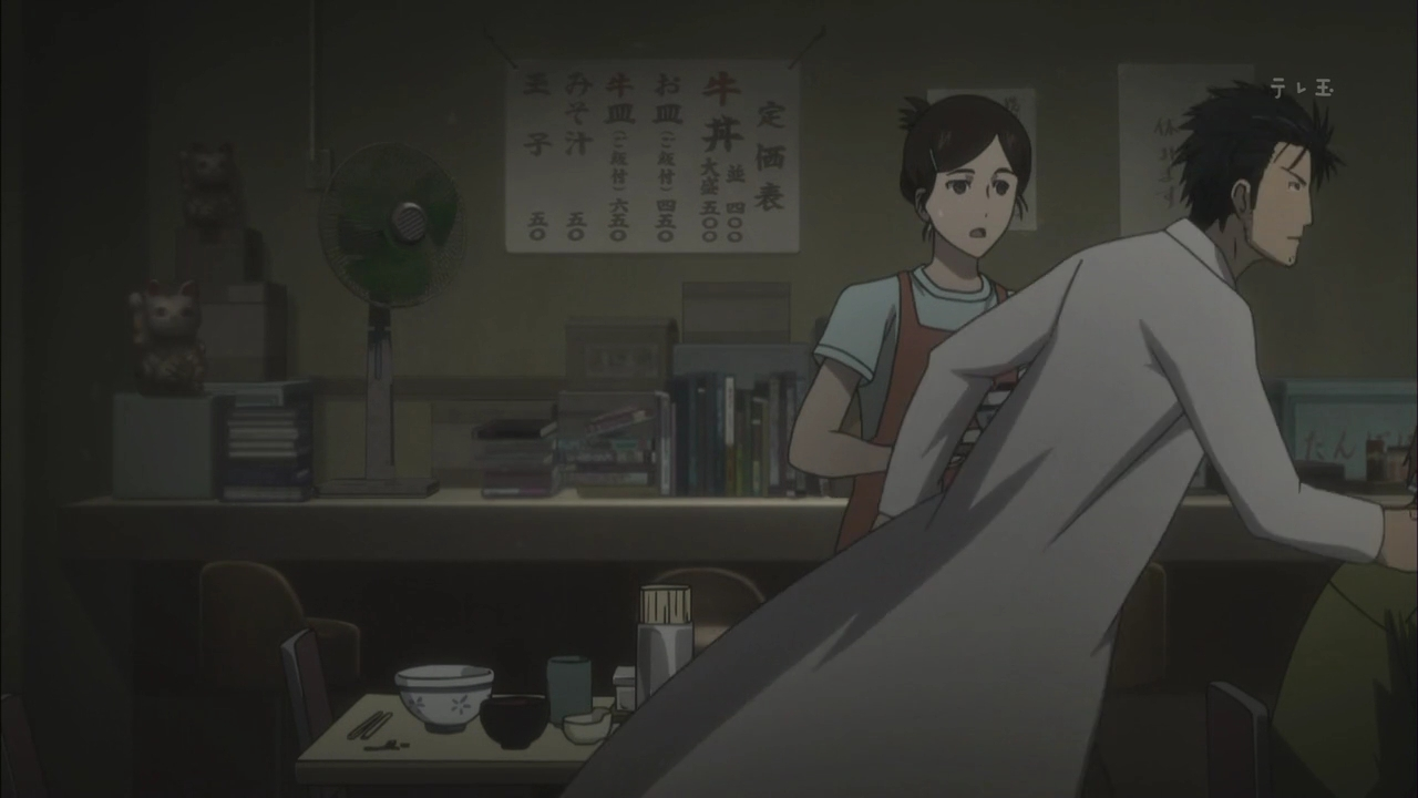 [MST-Raws] Steins;Gate - 04 (1280x720 x264 AAC).mp4_000817775