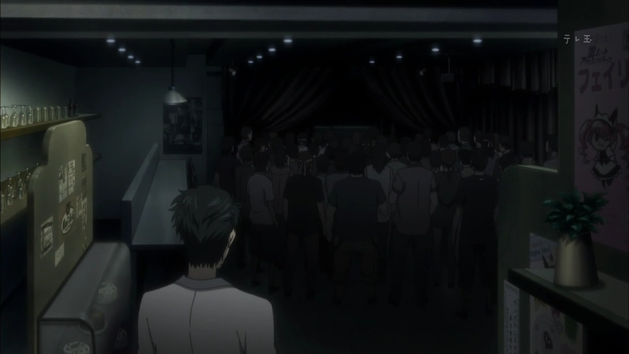 [MST-Raws] Steins;Gate - 04 (1280x720 x264 AAC).mp4_000834500