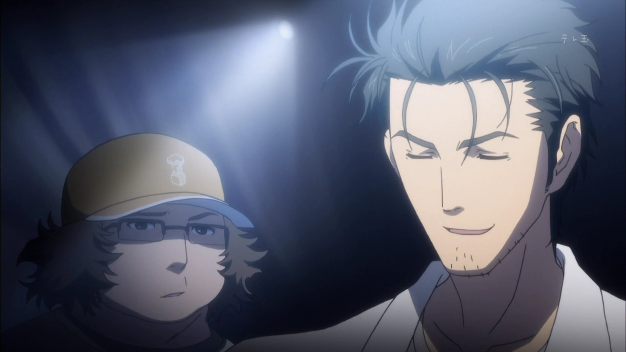 [MST-Raws] Steins;Gate - 04 (1280x720 x264 AAC).mp4_000922296